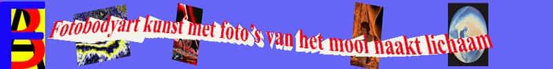 Fotobodyart Banner
